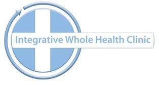 Integrative Whole Health Clinic